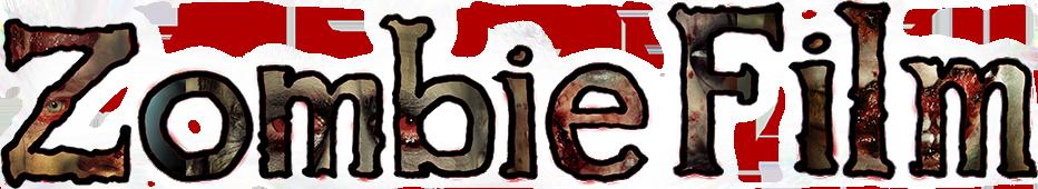 zombie filme 2016 liste
